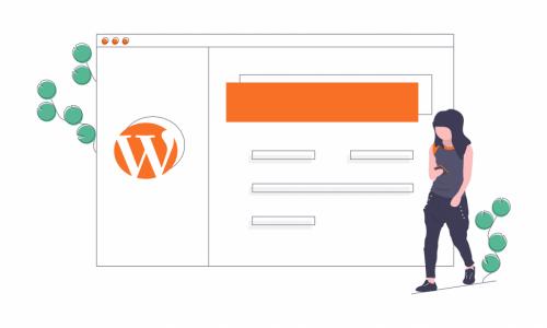Développement WordPress